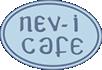 Nevi Cafe